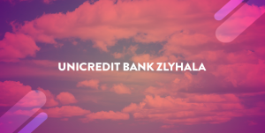 unicredit bank zlyhala blog
