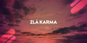 zla karma blog